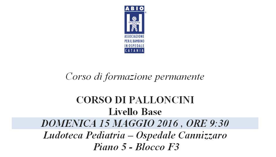 palloncini loc (1)