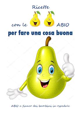 ricettabio_01